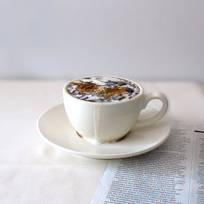 커피잔세트_시라쿠스 뉴욕 찻잔세트 머그잔