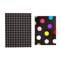 good ideas notebook set bingo euro pop