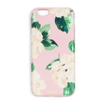 iphone 6s 6s plus case lady of leisure