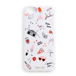 iphone 6 case girls just wanna have fun