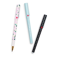 write on pen set