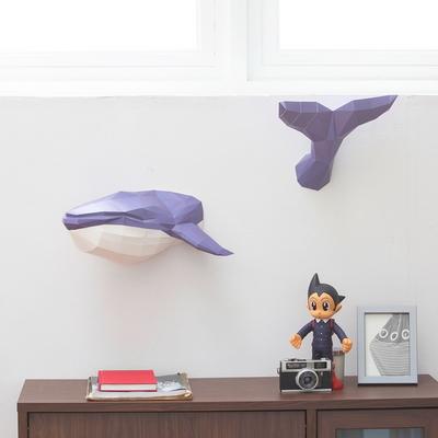 고래 인테리어크래프트_BIG