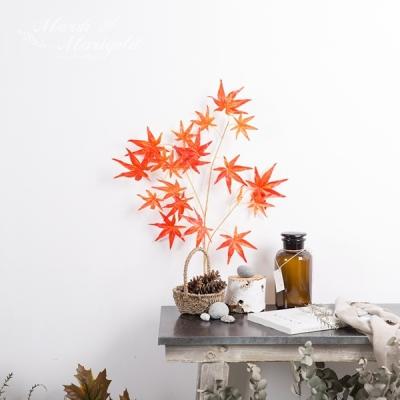 가을단풍가지_67cm FMNA612127