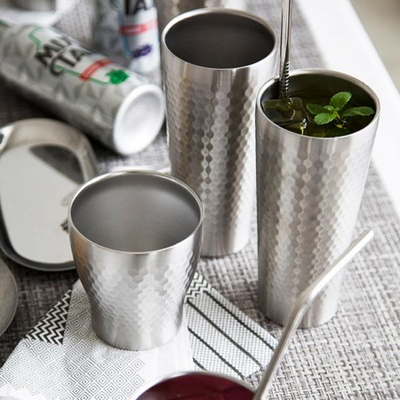 냉장고컵 (510ml)