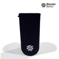 슬리브 (blenderbottle Sleeve) 물병커버
