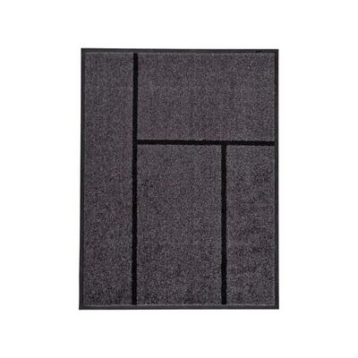 이케아 KOGE 도어매트(69x90)