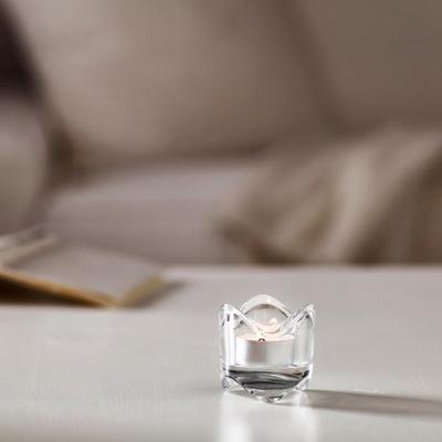 이케아 VASNAS 미니양초홀더(6 cm)