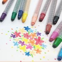 12색 승화전사용 색연필
