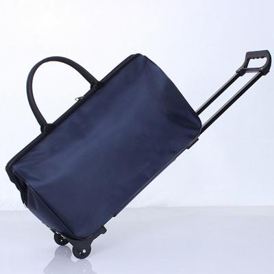 멀티백 기내용캐리어 여행가방