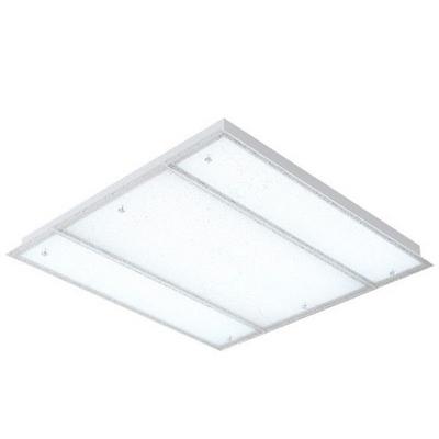나비 LED120W 1+2+1 거실등