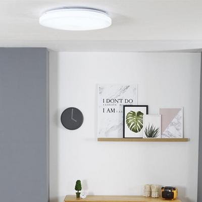 포커스 원형 LED60W 방등
