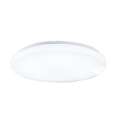 포커스 원형 LED50W 방등