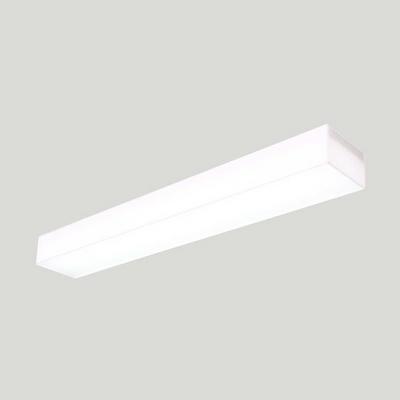 아스텔 화이트 LED60W 주방등