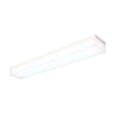 아스텔 화이트 LED30W 주방등