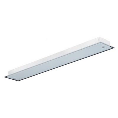 화이트 LED30W 주방등