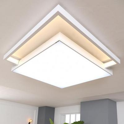 더블 엘리시아 LED 135W 국산 가정용 거실등