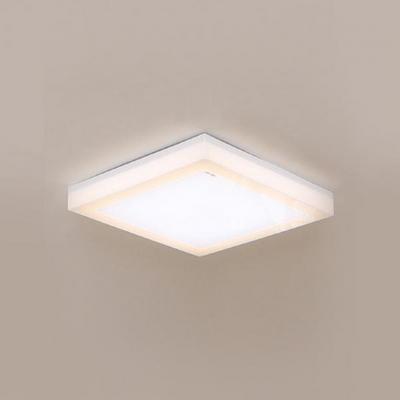 플로란 LED 라인 방등 80W 인테리어조명(안방등)