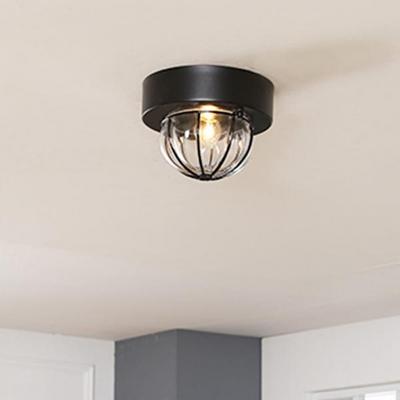 버블버블 LED 1등 현관 직부등