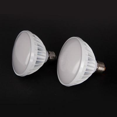 포커스 PAR30 LED 15W(확산형)