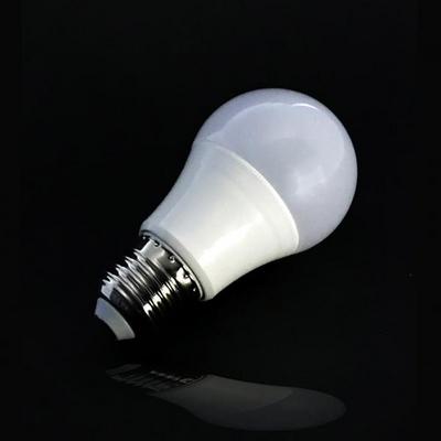 [포커스] PC LED 10W 벌브 램프