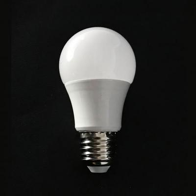 [포커스] PC LED 8W 벌브 램프