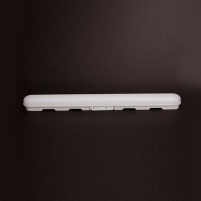 [DY] LED 일자형 등기구 30W