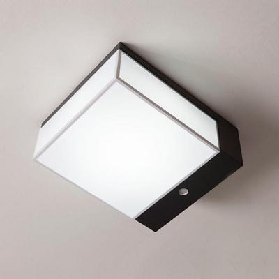아벨 LED 12W 현관 센서등