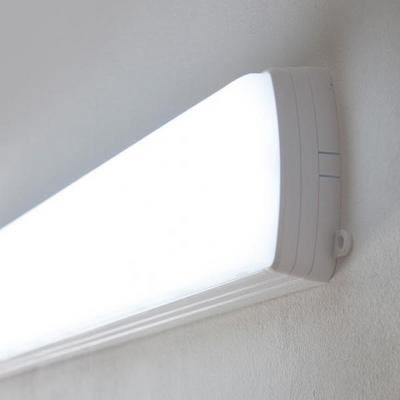 [포커스] 제스 LED 30W 욕실등