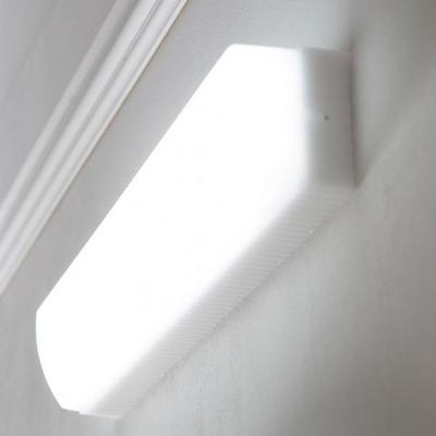 버트 LED20W 욕실등