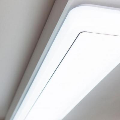 타니아 LED 30W, 55W 주방등