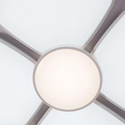 로버 LED 180W 거실등