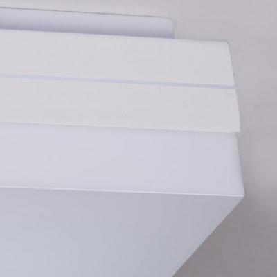디노 LED 15W 현관 직부등