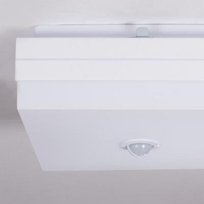 디노 LED 15W 현관 센서등