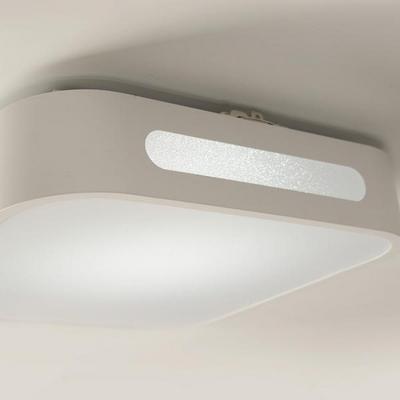 로렌 LED 15W 현관 직부등