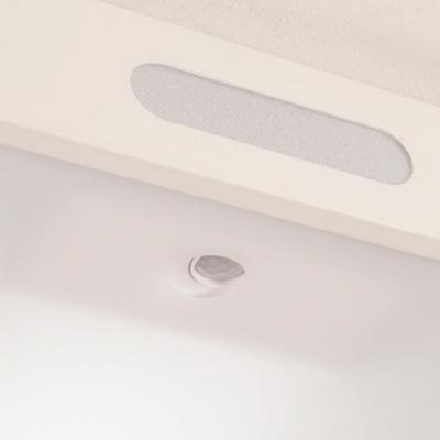 로렌 LED 15W 현관 센서등