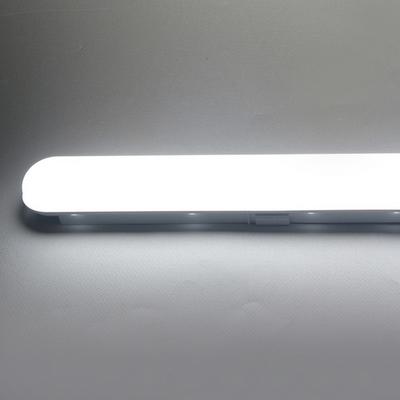 코콤 루미 LED 30W 일자등