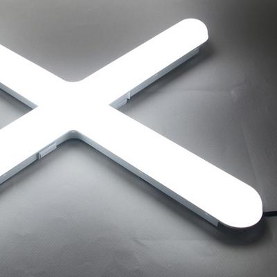 코콤 루미 LED 60W 십자등