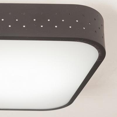 테드 LED 15W 현관 센서등