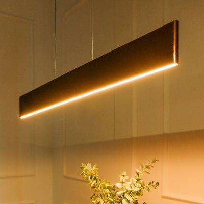 도니 LED 18W 인테리어 조명