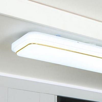 올리브 LED 주방등 30W