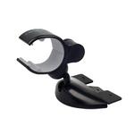 제노믹스 차량용 CD슬롯용 핸드폰 거치대 SHG-P1000