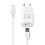 ANG 고속 C타입 가정용 USB 충전기QC2.0 빠른충전
