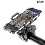 코비 자전거 핸들바 핸드폰 바이크 거치대 HC365