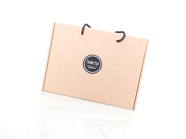 캘리그라피 드라이플라워 액자 - 하늘민캘리, 29,000원, 액자, 미니액자