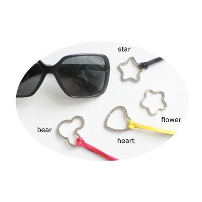 안경 홀더 Eyeglass Sunglass holder