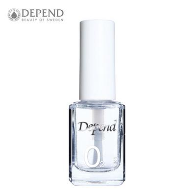 Depend 디펜드 O2 5in1 영양제(5가지기능을 한번에)