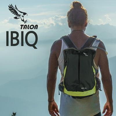 IBIQ 18L 등산배낭 트래킹 백팩 하이킹