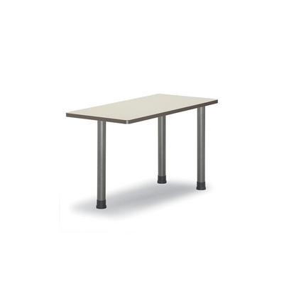 TR 1200 U탁 홀다리형 사이드테이블