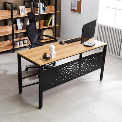 TS-01 LPM 책상 1800x600 철제 컴퓨터 사무용책상