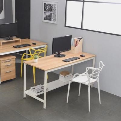 TS-02 LPM 책상 1200x600 철제 컴퓨터 사무용 게이밍 책상